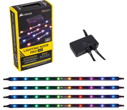 Corsair Node PRO RGB (CL-9011109-WW )