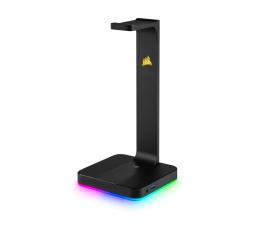 Corsair ST100 Gaming (RGB) (CA-9011167-EU)