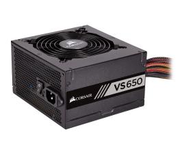 Corsair VS 650W BOX (CP-9020172-EU)
