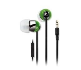 Creative HS-660i2 (zielone) (51EF0530AA010)