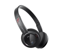 Creative JAM Bluetooth czarne z mikrofonem (70GH030000000)