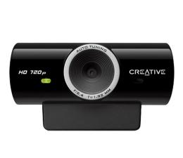 Creative Live! Cam Sync HD (73VF077000001)