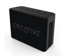 Creative Muvo 1c (czarny) (51MF8251AA000)