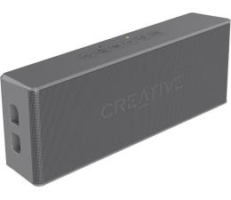 Creative Muvo 2 (szary) (51MF8255AA003)
