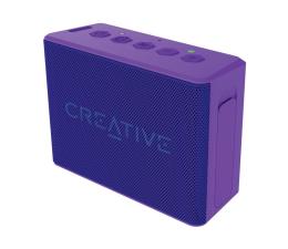 Creative Muvo 2c (fioletowy) (51MF8250AA009)