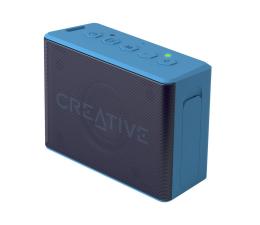 Creative Muvo 2c (niebieski) (51MF8250AA002)