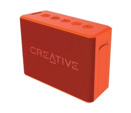 Creative Muvo 2c (pomarańczowy) (51MF8250AA010)