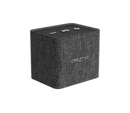 Creative Nuno Micro (czarny) (51MF8265AA000)