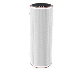 Creative Omni biały (Wi-Fi, Bluetooth) (51MF8290AA001)