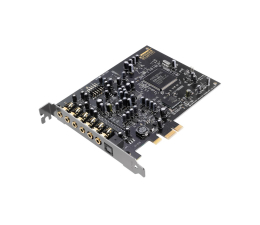 Creative Sound Blaster Audigy RX (PCI-E) (70SB155000001)
