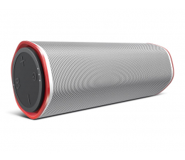 Creative Sound Blaster Free biały (Bluetooth)  (70SB166000001)