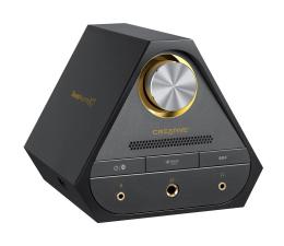 Creative Sound Blaster X7 USB (70SB158000000)