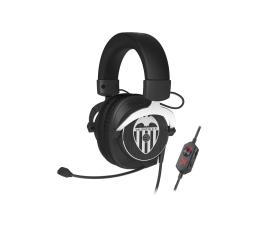 Creative Sound BlasterX H5 Valencia Edition (70GH031000001)
