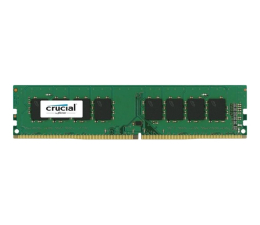Crucial 4GB 2400MHz CL17 (CT4G4DFS824A)