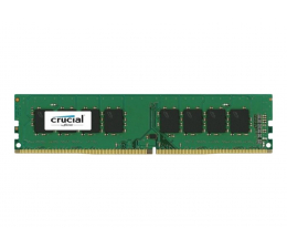 Crucial 8GB 2133MHz CL15 (CT8G4DFD8213)