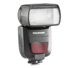 Cullmann CUlight FR60S Sony