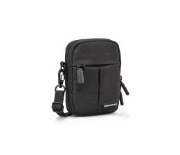 Cullmann Malaga Compact 200 czarna