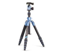 Cullmann Mundo 522T niebieski