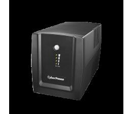 CyberPower UPS UT 2200E-FR (2200VA/1320W) (4xFR) (UT2200E-FR)