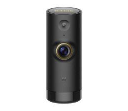 D-Link DCS-P6000LH Mini HD LED IR (dzień/noc) (DCS-P6000LH)