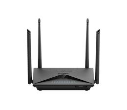D-Link DIR-853 (802.11a/b/g/n/ac 1300Mb/s) Gigabit USB  (DIR-853 MU-MIMO DualBand AC )