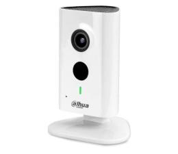 Dahua IPC-C15P HD 960P LED IR (dzień/noc) ONVIF  (IPC-C15P)