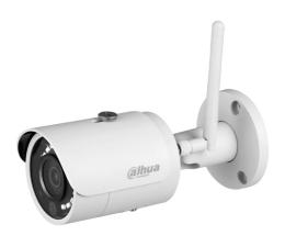 Dahua IPC-HFW1235SP-W-0360B FullHD LED IR zewnętrzna (IPC-HFW1235SP-W-0360B (bullet))