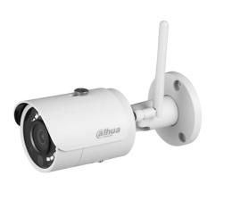 Dahua IPC-HFW1435SP-W-0360B 4MP LED IR zewnętrzna (IPC-HFW1435SP-W-0360B (bullet))