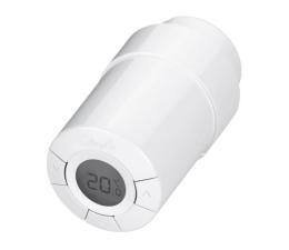 Danfoss Termostat grzejnikowy Living Connect Link (014G0541 Danfoss Link)