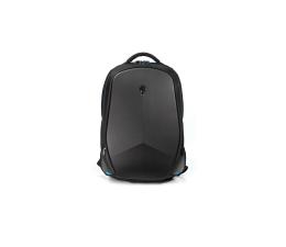 """Dell Alienware 17"""" Vindicator v2 (czarny) (460-BCBT)"""