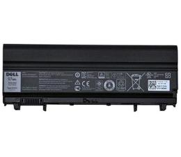 Dell Bateria DELL 9-cell 97W do Latitude E5440/E5540 (451-BBID)