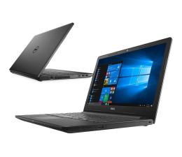 Dell Inspiron 3567 i5-7200U/8GB/256/Win10 FHD  (Inspiron0698V-256SSD M.2)