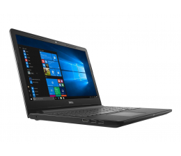 Dell Inspiron 3573 N5000/8GB/240/Win10  (Inspiron0689V-240SSD )