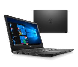 Dell Inspiron 3576 i5-8250U/8G/256/Win10 R520 FHD (Inspiron0613V-256SSD)