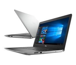 Dell Inspiron 3581 i3-7020U/8GB/240/Win10 srebrny  (Inspiron0720V-240SSD )