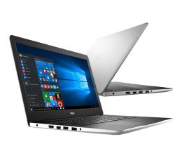 Dell Inspiron 3583 i5-8265U/8GB/256/Win10 Srebrny (Inspiron0792V-256SSD M.2 PCie)