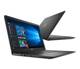 Dell Inspiron 3780 i7-8565U/16GB/240+1TB/Win10 R520  (Inspiron0737V-240SSD M.2 PCie )
