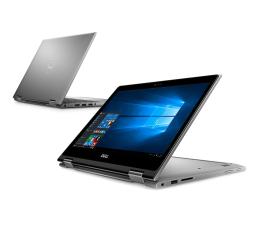 Dell Inspiron 5378 i3-7100U/4G/256/Win10 FHD 360' (Inspiron0557V-256SSD)