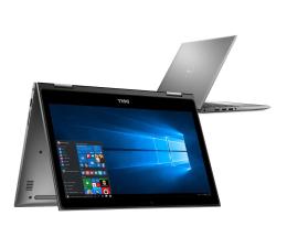 Dell Inspiron 5379 i7-8550U/16GB/256/Win10 FHD  (Inspiron0562V-256SSD )
