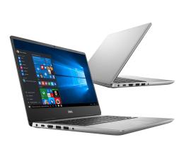 Dell Inspiron 5480 i5-8265U/16GB/480/Win10 FHD  (Inspiron0754V-480SSD M.2 PCie )
