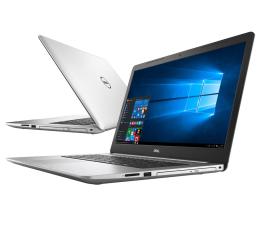 Dell Inspiron 5770 i5-8250U/8G/128+1000/10Pro R530  (Inspiron0597X-128SSD M.2 )