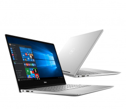 Dell Inspiron 7391 2in1 i5-10210U/8GB/512/Win10 IPS (Inspiron0881V-512SSD M.2 PCie)
