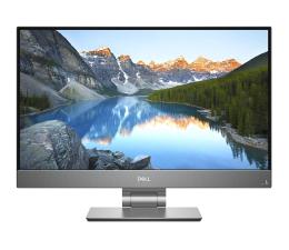 Dell Inspiron 7777 i7-8700/16GB/256+1TB/Win10 GTX1050 (Inspiron0782V)