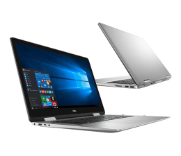 Dell Inspiron 7786 2in1 i7-8565U/16GB/512/Win10 MX250 (Inspiron0795V-512SSD M.2 PCie)