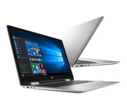 Dell Inspiron 7786 i7-8565U/16GB/512/Win10 MX150 FHD (Inspiron0676V-512SSD M.2)