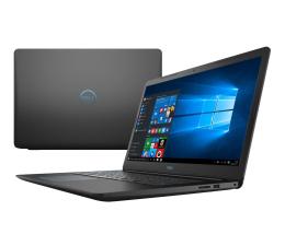 Dell Inspiron G3 i7-8750H/16GB/128+1000/Win10 GTX1050Ti (Inspiron0681V-128SSD M.2 PCie (Inspiron 3779))