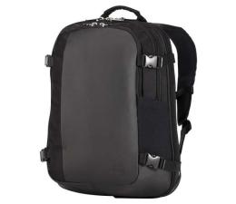 """Dell Premier Backpack 15.6"""" (460-BBNE)"""