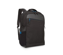 "Dell Professional Backpack 17,3"" (460-BCFG)"