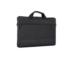 "Dell Professional Sleeve 13"" (460-BCFL)"