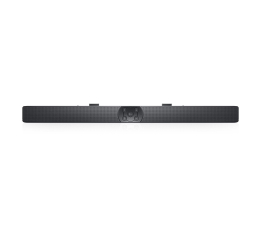 Dell Professional Sound Bar AE515 (520-AALQ)